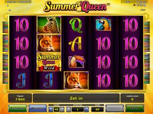 summer-queen
