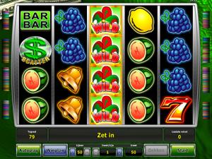 cash-runner