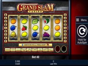 grand-slam-casino-mobiel