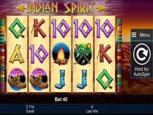 indian-spirit-mobiel