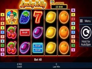lucky-jolly-mobiel