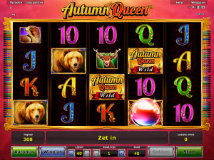 autumn-queen