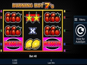burning-hot-7s-mobiel