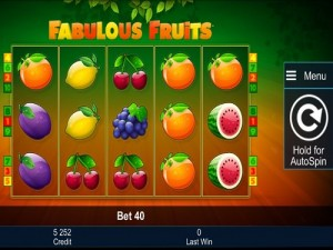 fabulous-fruits-mobiel