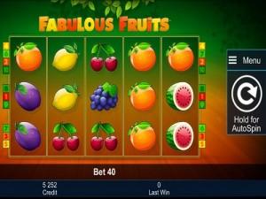 fabulous-fruits-mobiel