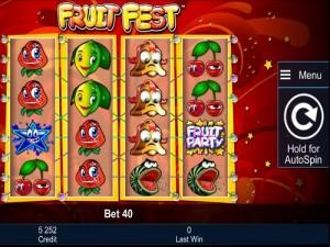 fruit-fest-mobiel