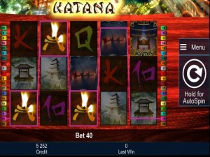 katana-mobiel