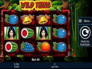 wild-thing-mobiel
