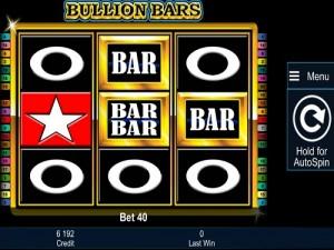 bullion-bars-mobiel