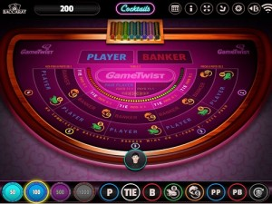 live-baccarat-multiplayer