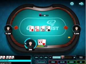 live-poker-multiplayer
