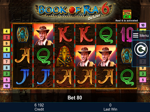 online casino city  book of ra