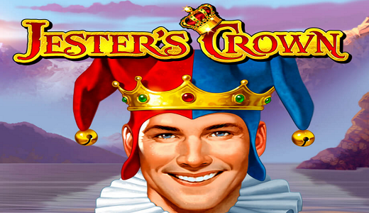 stargames online casino cops and robbers slots