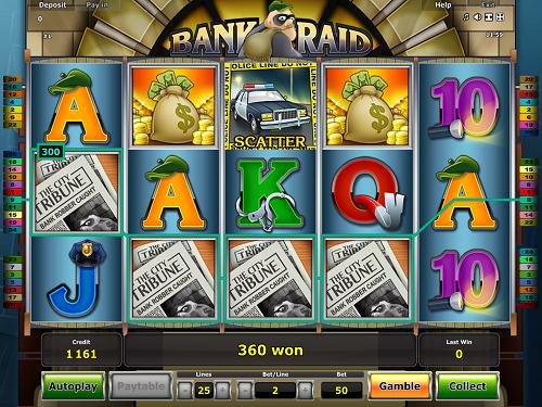 online casino book of ra car wash spiele