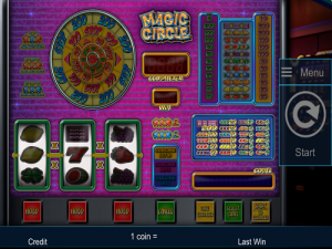 blackjack online casino novo casino