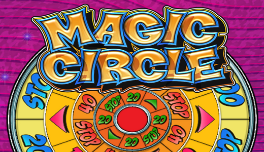 casino book of ra online fairy tale online