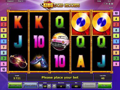 novomatic online casino king.jetztspielen.de